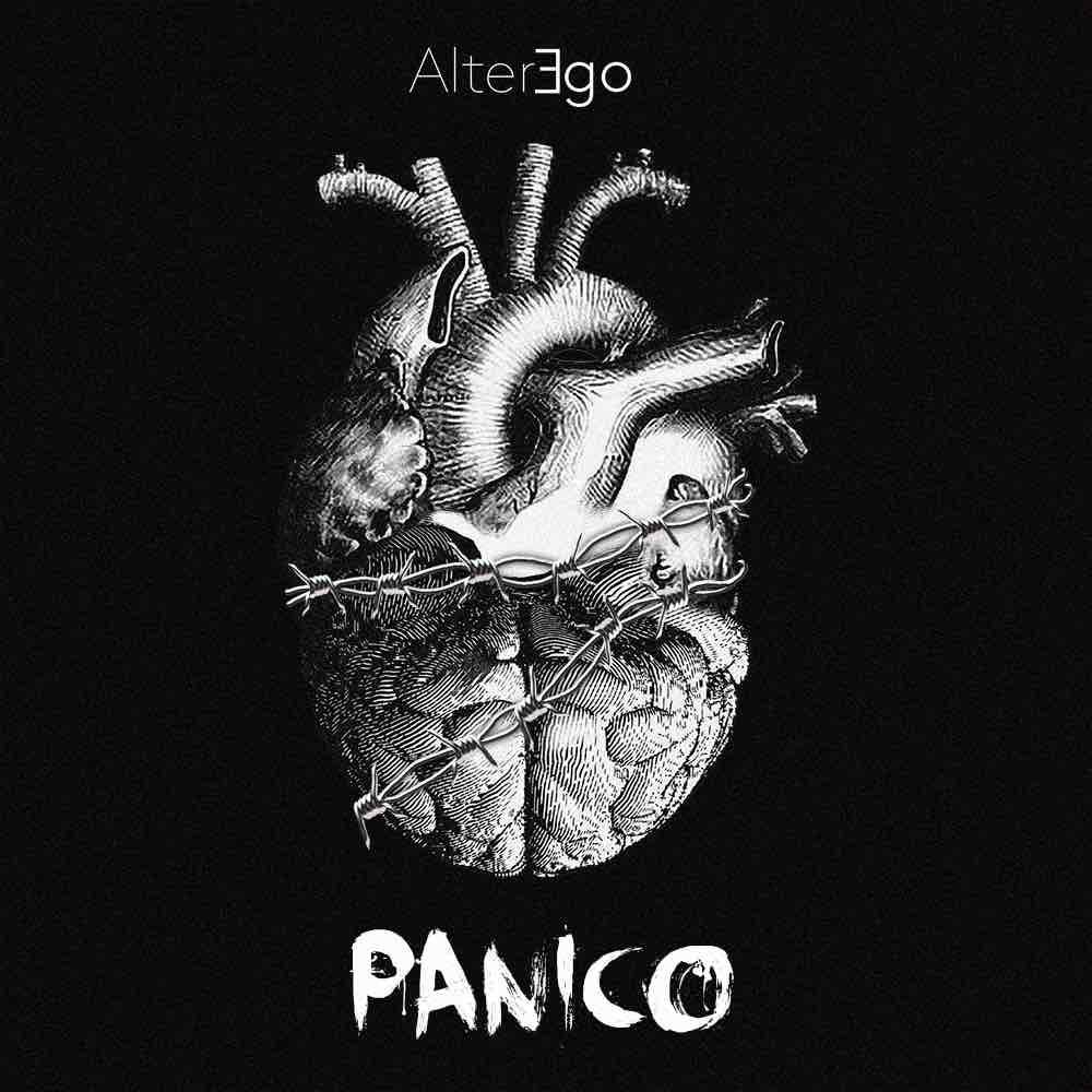 """""""Panico"""" degli AlterEgo in rotazione radiofonica"""