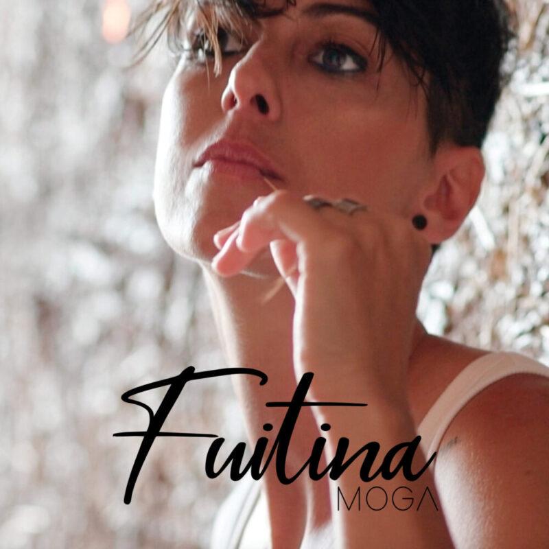 """""""Fuitina"""" di MOGA da domani in rotazione radiofonica"""