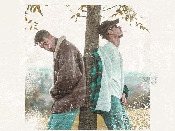 """Overture, il nuovo singolo """"Sono come non pensavi tu"""" in radio e streaming dal 27 novembre"""